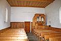Kirche Lohn innen2.jpg