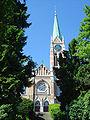 Kirche Wiedikon.jpg