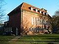 Kirchenrückseite - panoramio (3).jpg