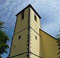 Kirchturm - panoramio (28).jpg