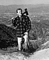Kirk Douglas 1950.jpg