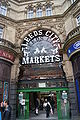 Kirkgate Market (4th May 2010) 003.jpg
