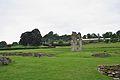 Kirkham Priory 10.jpg