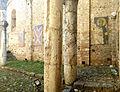 Kisha e Shën Spasit (Shëlbuesit), Prizren 02.jpg