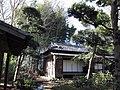 Kita-karasuyama 9-Chome Green Tract (北烏山九丁目屋敷林市民緑地) - panoramio.jpg