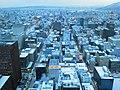 Kita 5 Jonishi, Chuo Ward, Sapporo, Hokkaido Prefecture 060-0005, Japan - panoramio (5).jpg