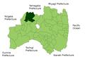 Kitakata in Fukushima Prefecture.png