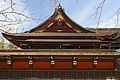 Kitano-tenmangu Kyoto Japan39s5s3945.jpg
