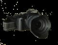 Kjetils kamera.png
