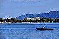 Klagenfurt Woerthersee Strandbad Seepark Hotel 03102009 588.jpg