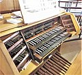 Klarenthal, St. Bartholomäus (Mayer-Orgel) (7).jpg