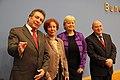 Klaus Ernst, Beate Klarsfeld, Gesine Lötzsch and Gregor Gysi (2012) 2.jpg