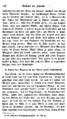 Kleine Schriften Gervinus 178.png