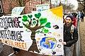 Klimaatparade Amsterdam (23394313695).jpg
