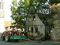 Klingen House demolition 40614.jpg
