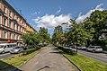 Klinsky Avenue SPB 01.jpg