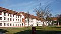 Kloster-Marienstern-Hof.jpg