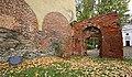 Kloster Altzella 2H1A0385WI.jpg