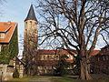 Kloster Drübeck 04.JPG