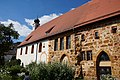 Kloster Gnadenberg 035.jpg