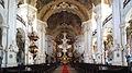 Kloster Grüssau Kirchenraum oV.jpg