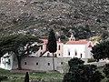 Kloster Préveli DM 2004.jpg
