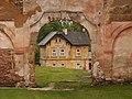 Kloster Teplá, Tschechische Republik by Niederkasseler - panoramio.jpg