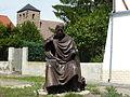Kloster Wendhusen1 Graf Hessi.JPG