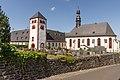 Kloster und Kirche 16.07.2015 (5).jpg