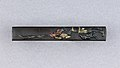 Knife Handle (Kozuka) MET 12.37.144 001AA2015.jpg