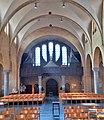 Knokke, Heilig Hart (Klais-Orgel, Prospekt) (17).jpg
