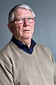 Knut Barman-Jenssen (H) (7017632339).jpg