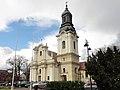 Kościół p.w. św. Mikołaja w Bydgoszczy.jpg