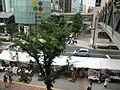 Kobe Harborland - panoramio (33).jpg