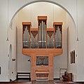 Koblenz-Lay, Sint-Martinus, orgel.jpg