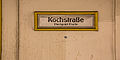 Kochstraße U-Bahn Berlin Deutschland 6D2B8836.jpg
