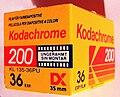 Kodachrome 200.jpg
