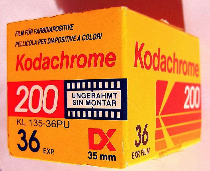File:Kodachrome 200.jpg