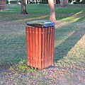 Koden-19RJMFGP-trash-bin.jpg