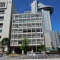 Kodokan Main Building.jpg