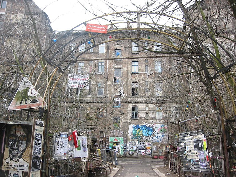 File:Koepi entrance.jpg