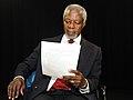 Kofi Annan 2013.jpg