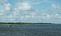 Kokemäenjoen suistoa Meri-Porissa 1.jpg