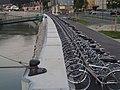 Kola fahrrad bike cykel fiets - panoramio.jpg