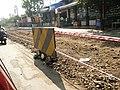 Kolhapur (4165963276).jpg