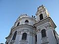 Kollegienkirche Salzburg 2.jpg