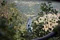 Kolpa River 1142.jpg
