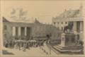 Kong Luiz af Portugals Ankomst til Amalienborg d. 17. August 1886.png