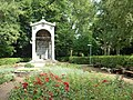 Kongressdenkmal - panoramio (1).jpg