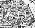 Konstanz Merian Detail.jpg
